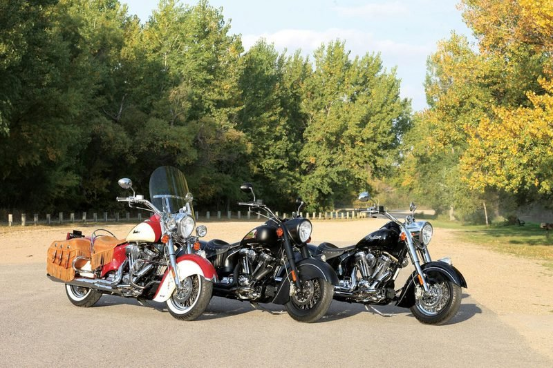 2012 Indian Chief Dark Horse High Resolution Exterior Wallpaper quality - image 458262