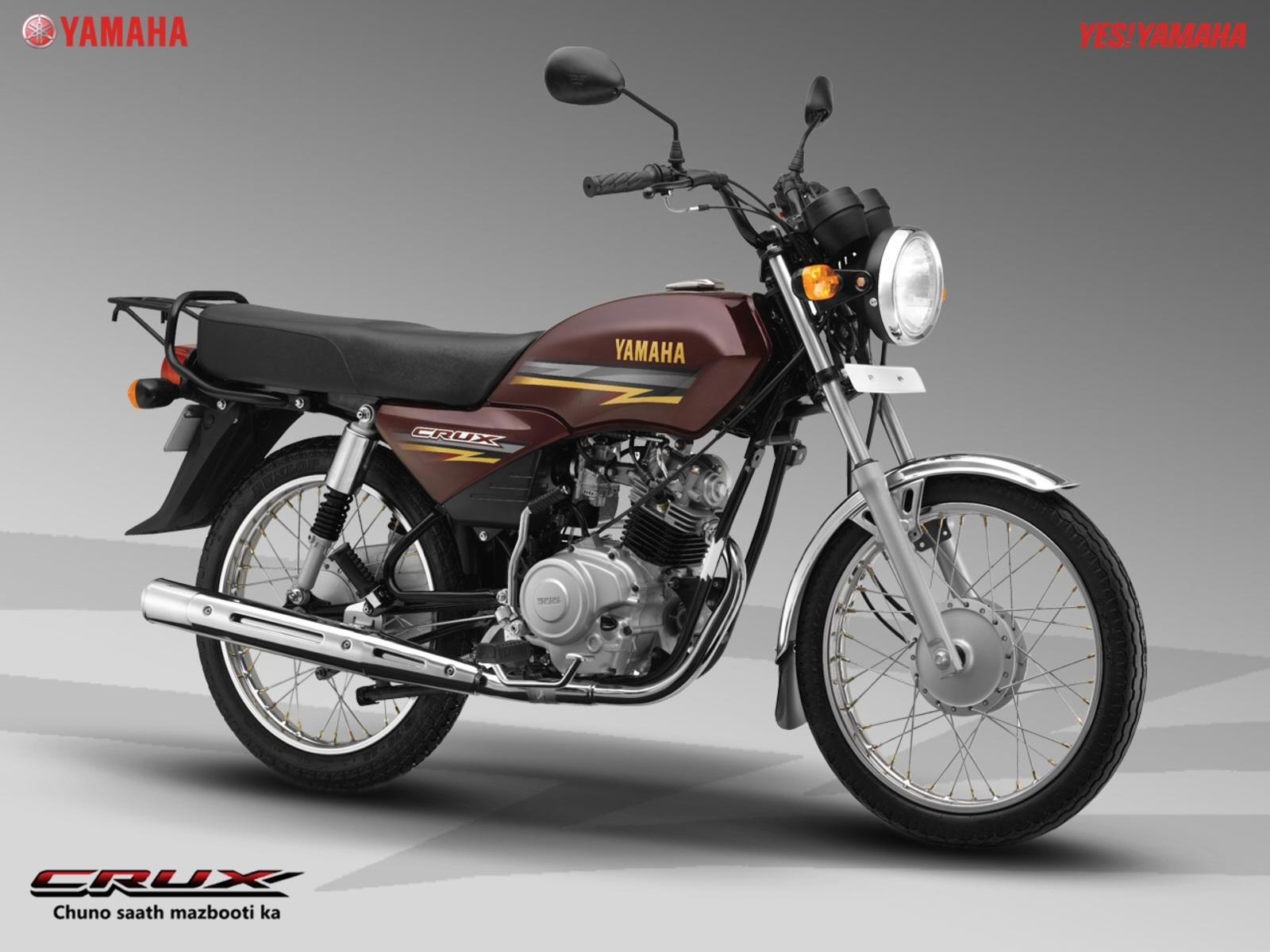 Image Result For Yamaha Styles Download