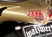 2012 Yamaha V-MAX Hyper Modified by Marcus Walz - image 460000