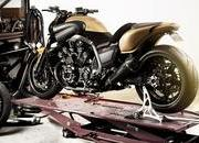 2012 Yamaha V-MAX Hyper Modified by Marcus Walz - image 460003