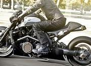 2012 Yamaha V-MAX Hyper Modified by Roland Sands - image 459988