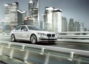 2013 BMW 7-Series - image 458208