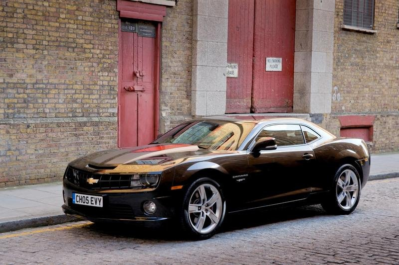 http://pictures.topspeed.com/IMG/crop/201206/2013-chevrolet-camaro-eur-8_800x0w.jpg
