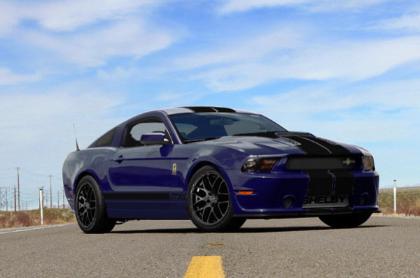 2013 ford mustang shelby gt350 picture 462923 car review top speed. Black Bedroom Furniture Sets. Home Design Ideas