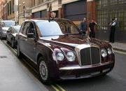 bentley arnage-0