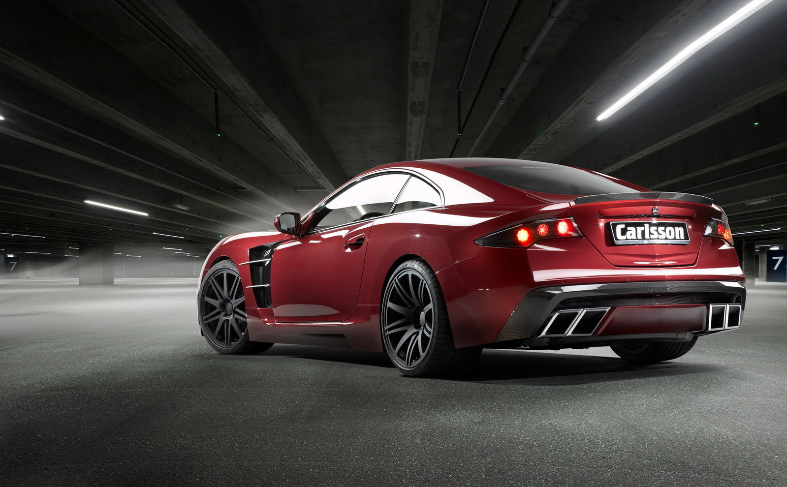 http://pictures.topspeed.com/IMG/crop/201206/carlsson-c25-china-l-1_1600x0w.jpg