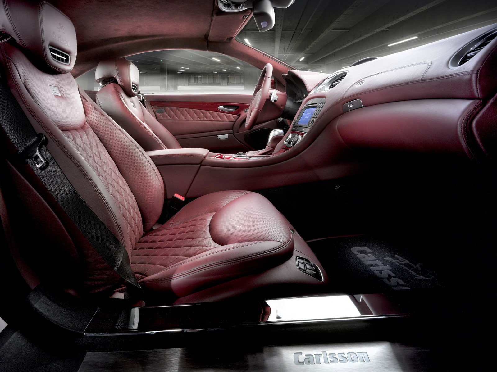 http://pictures.topspeed.com/IMG/crop/201206/carlsson-c25-china-l_1600x0w.jpg