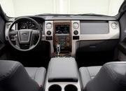 2013 Ford F-150 - image 458522