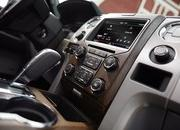 2013 Ford F-150 - image 458523