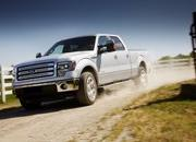 2013 Ford F-150 - image 458526