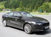 2013 Ford Mondeo - image 462862