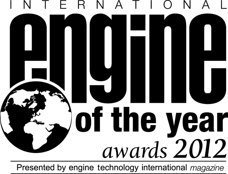 International Engine of the Year Awards are in and BMW Cleaned House