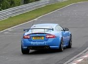 2013 Jaguar XKR-S Track Version - image 461089