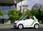 2013 Smart Fortwo electric drive - image 461446