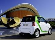 2013 Smart Fortwo electric drive - image 461462