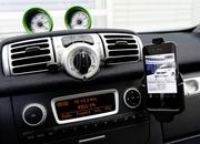 2013 Smart Fortwo electric drive - image 461465