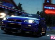 Video: Forza Horizon E3 trailer - image 458755