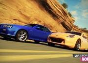 Video: Forza Horizon E3 trailer - image 458761