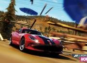 Video: Forza Horizon E3 trailer - image 458763