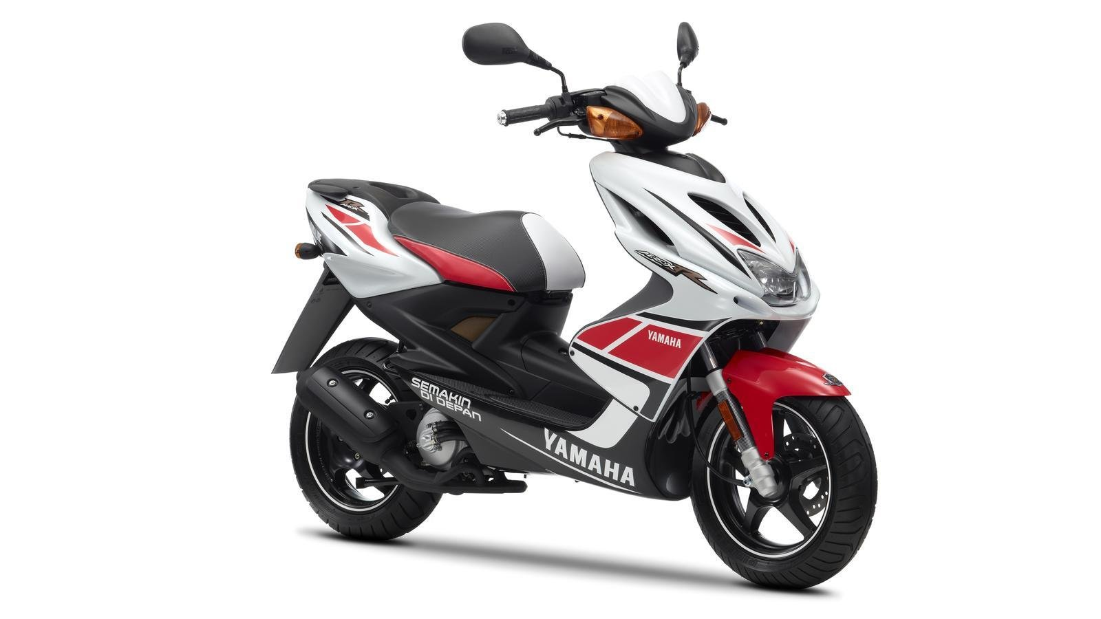 2012 yamaha aerox wgp 50th anniversary review top speed. Black Bedroom Furniture Sets. Home Design Ideas