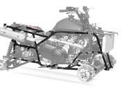 2013 Yamaha Grizzly 450 IRS - image 460964
