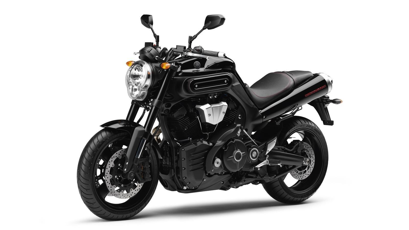 2012 yamaha mt 01 picture 458815 motorcycle review top speed. Black Bedroom Furniture Sets. Home Design Ideas