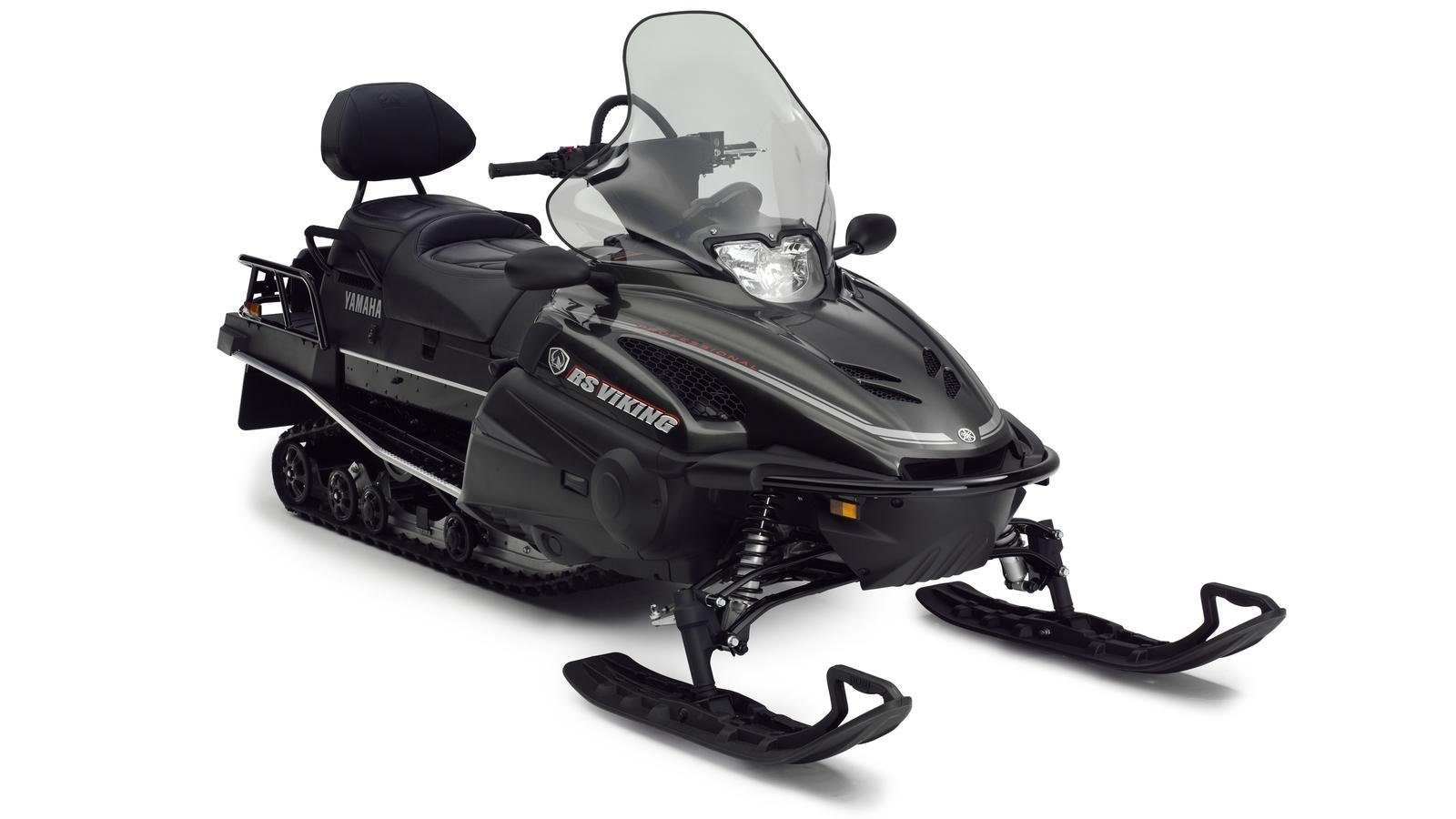 2013 yamaha rs viking professional review top speed