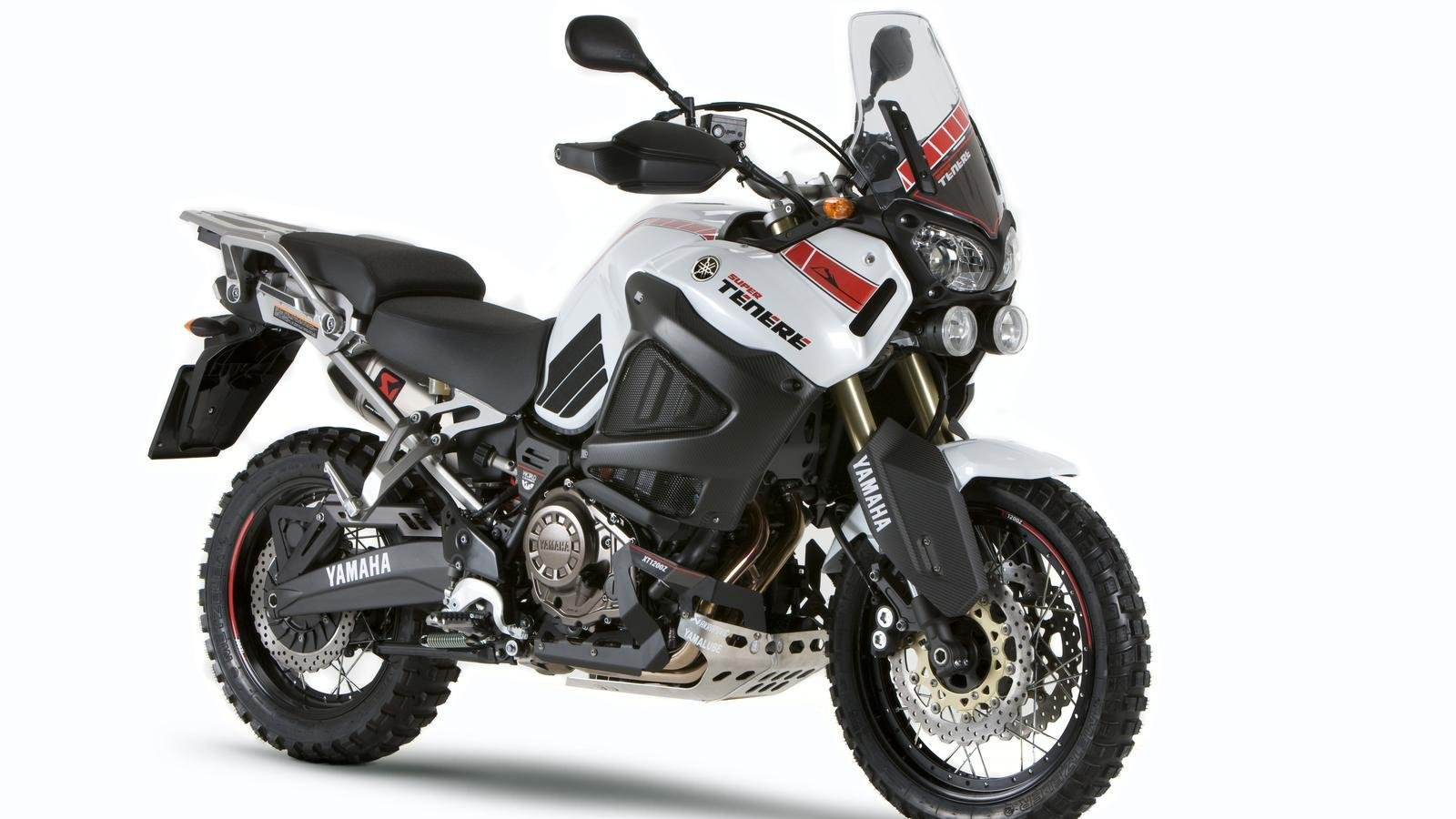 2012 yamaha super t n r worldcrosser review top speed