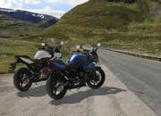 yamaha xj6 diversion-0