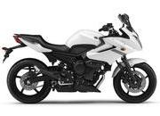 yamaha xj6 diversion-1