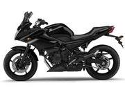 yamaha xj6 diversion-3