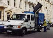 1993 - 2006 Iveco Daily - image 463206