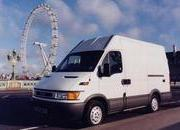 1993 - 2006 Iveco Daily - image 463207