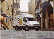 1993 - 2006 Iveco Daily - image 463208