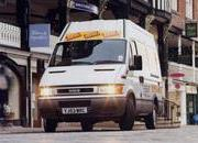 1993 - 2006 Iveco Daily - image 463209