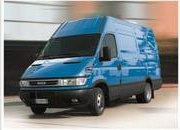 1993 - 2006 Iveco Daily - image 463210