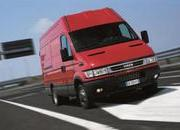 1993 - 2006 Iveco Daily - image 463211