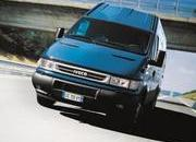 1993 - 2006 Iveco Daily - image 463212