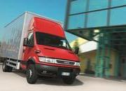 1993 - 2006 Iveco Daily - image 463213