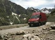 1993 - 2006 Iveco Daily - image 463214
