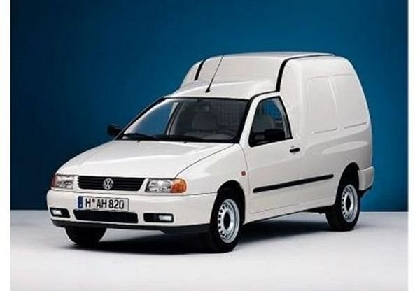 1996 2003 volkswagen caddy review top speed. Black Bedroom Furniture Sets. Home Design Ideas