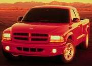 1997 - 2004 Dodge Dakota - image 467191