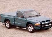 1997 - 2004 Dodge Dakota - image 467181
