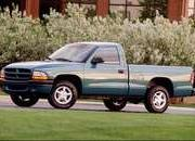 1997 - 2004 Dodge Dakota - image 467182