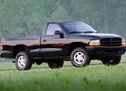 1997 - 2004 Dodge Dakota - image 467183