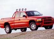 1997 - 2004 Dodge Dakota - image 467184