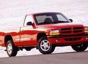 1997 - 2004 Dodge Dakota - image 467186