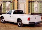 1997 - 2004 Dodge Dakota - image 467188