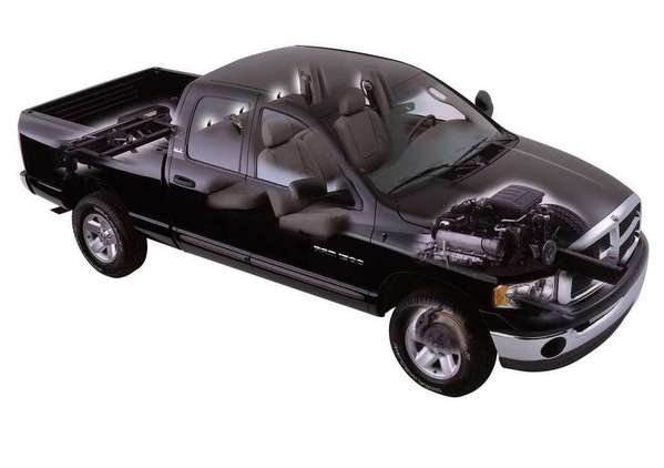 2002 2008 dodge ram 1500 picture 467303 truck review top speed. Black Bedroom Furniture Sets. Home Design Ideas