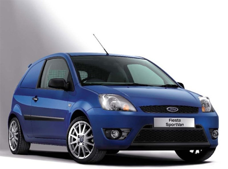 2008 ford fiesta 1 4 related infomation specifications. Black Bedroom Furniture Sets. Home Design Ideas